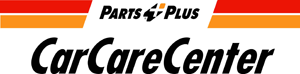 CarCarCenter