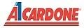A1 Cardone 120x40