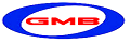 GMB 120x40