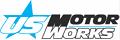 us motorworks 120x40